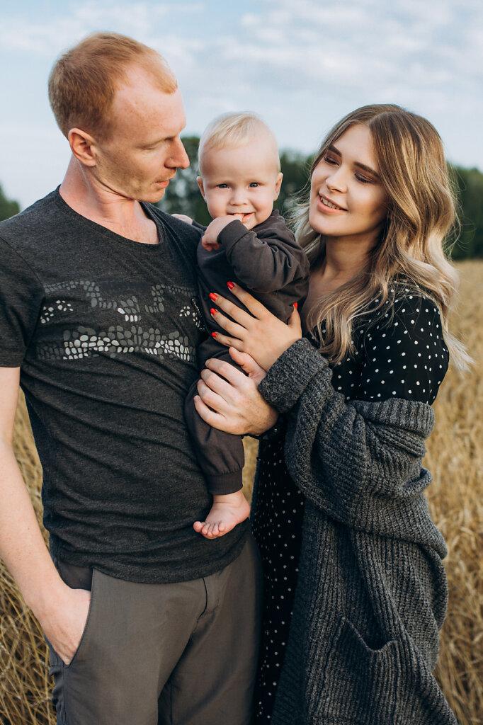 family-photo-50.jpg