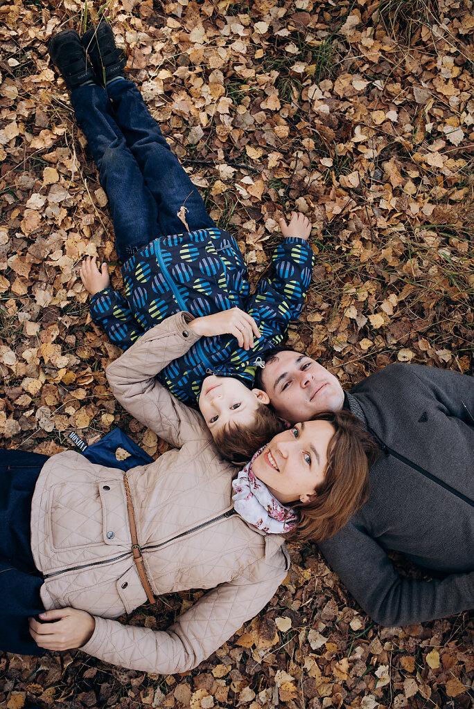 family-photo-26.jpg