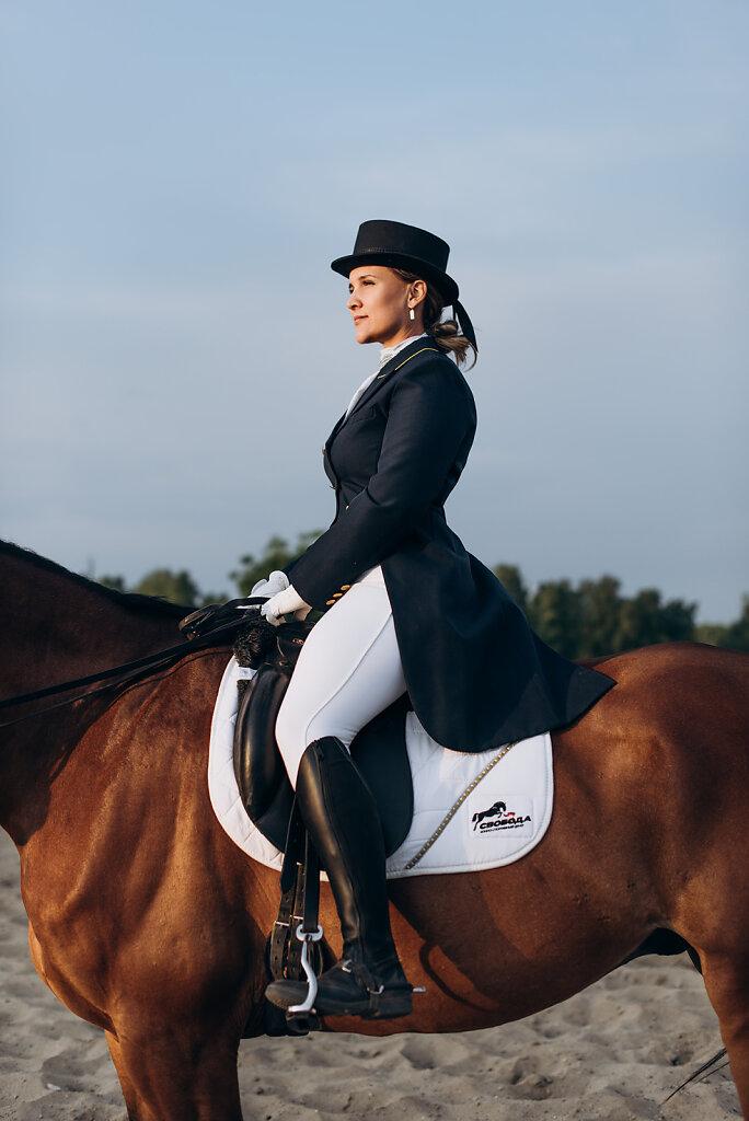 horsewoman-2.jpg